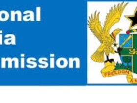 National media commission