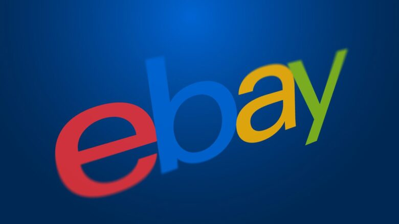 How to demand a refund on eBay after purchase