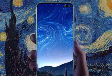 Vivo V19 Smartphone to be unveiled in Kenya