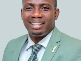 Rape victims don't experience pain throughout; They enjoy the act at a point ~ Counsellor Lutterodt