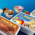 FanMilk Ghana to cease production of FanIce?
