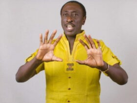 There are too many contradictions in the Bible ~ KSM rreveals