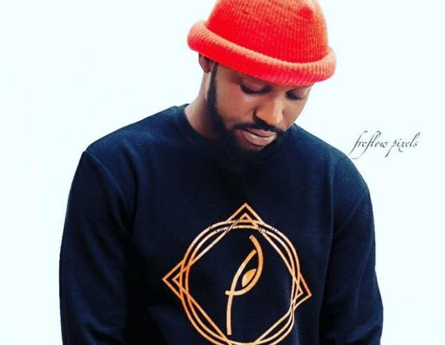 """""""They can kill themselves, I don't care """" ~ Yaa Pono to Stonebwoy and Kelvynboy"""