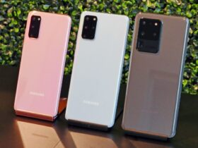 Samsung confirms devices that will receive 3 major Android updates, read more