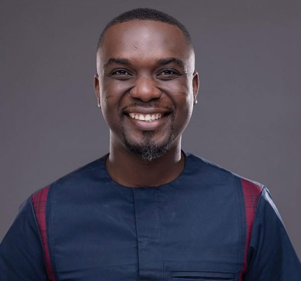 Joe Mettle confirms wedding rumour in new post [See Photo]
