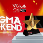 VGMA21: Full list of winners so far at the 21st Vodafone Ghana Music Awards