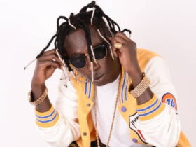 Just In: Patapaa is critically Sick; video of him on sick bed pops up [watch video]