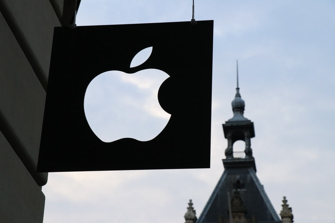 Top 10 most valuable tech companies in the world