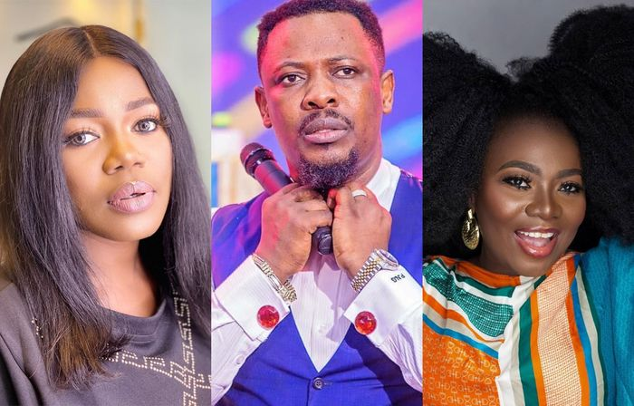 Mzbel arrested by CID, granted bail following investigation