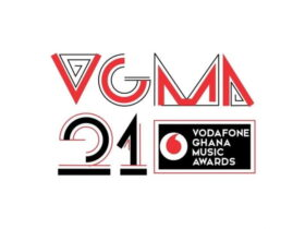 VGMA 2020 [Day 2]: List of winners