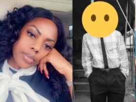 """My stepmom is killing me with seks"" ~ Young man tells Nana Aba Anamoah"