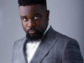 Malta Guinness announces Sarkodie, others as brand influencers