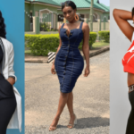 Shut up, what has NPP done for the creative arts industry? ~ Wendy Shay questioned