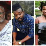 Starboy Kwarteng drags Bullet to court, demands Ebony's songs following contract expiration