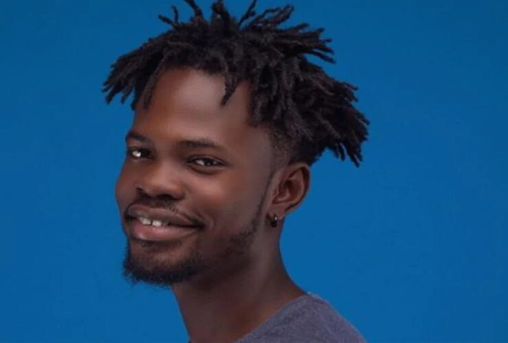 Fameye replies Shatta Wale after he said his '247' music video with KiDi was sub-standard