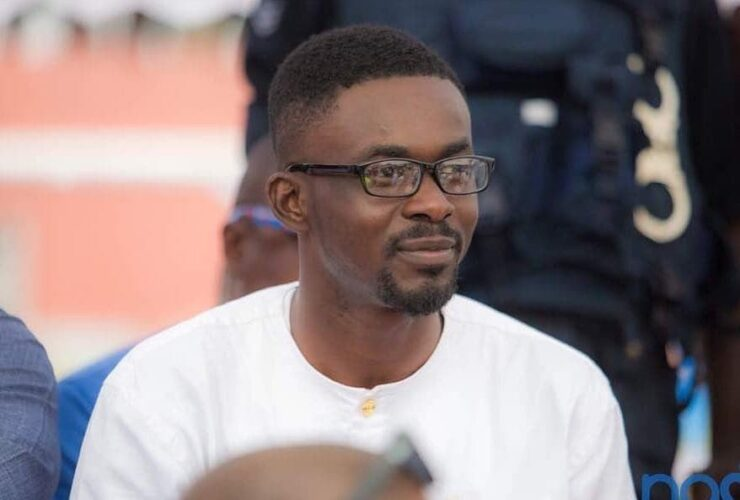 NAM 1 Attacked At Home Again? See This
