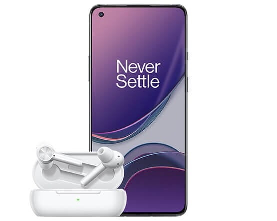 OnePlus Buds Z going for $50