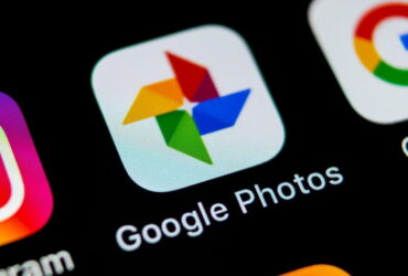 Google photo will end free unlimited storage, but still offers you more than Apple