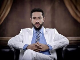 People are focused on s3x on the first date than getting to know each other well ~ Majid Michel
