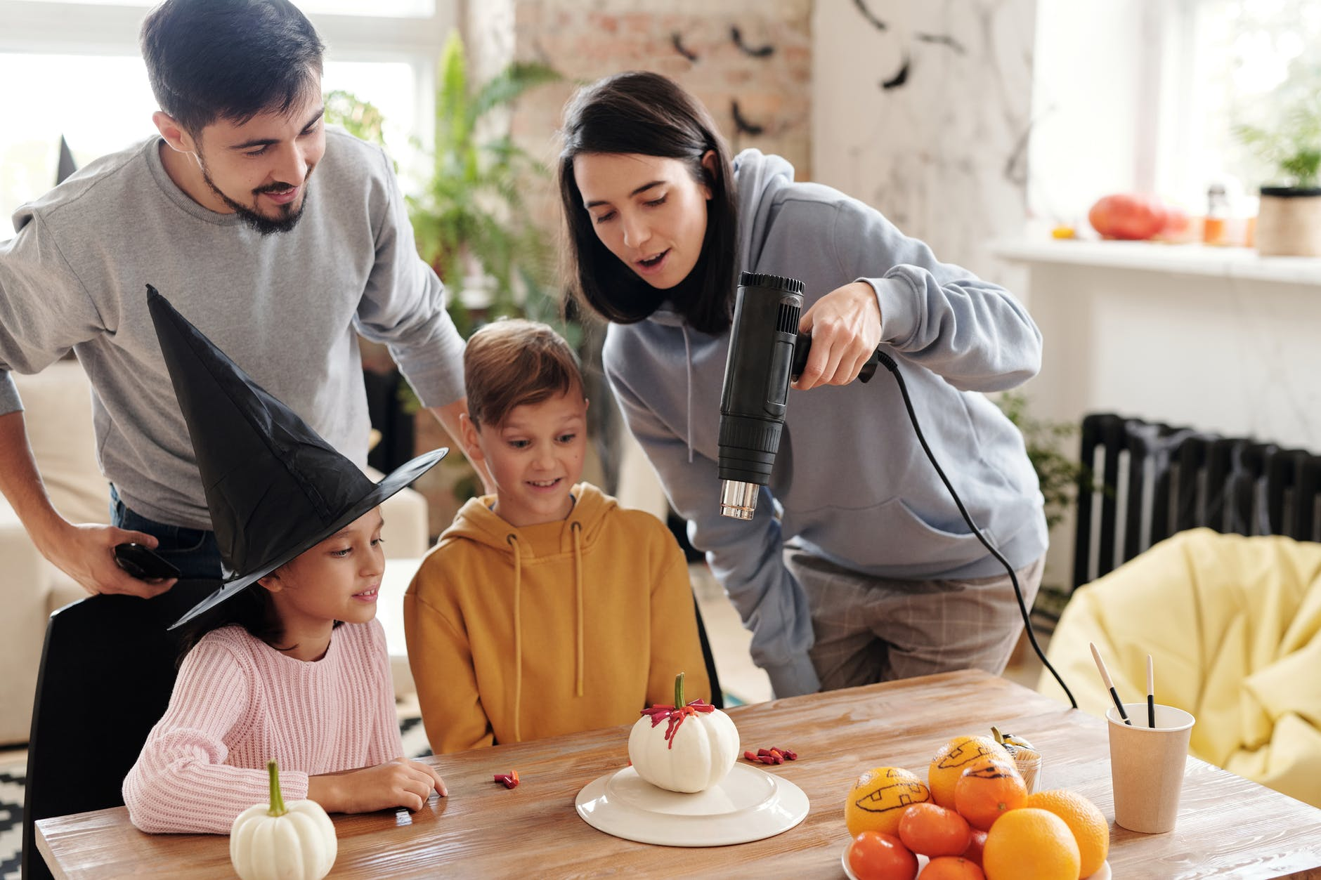 Five things single parent should consider before selecting choosing their next partner