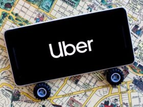 Uber together with NGOs launch mandatory safety education for driver-partners