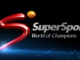 Enjoy a football feast on SuperSport this Christmas