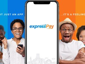 ExpressPay starts international money transfer feature