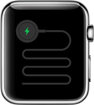 SOLVED: Apple Watch won't charge or it won't turn on