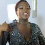 Kimmy, management involved in an accident [ watch video]
