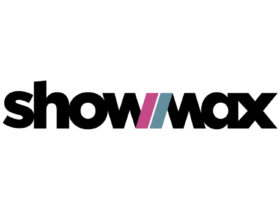 ShowmaxShowmax launches 3 for 1 special offer in Ghana launches 3 for 1 special offer in Ghana