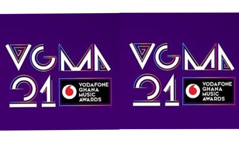 Charterhouse opens nominations for VGMA 2021