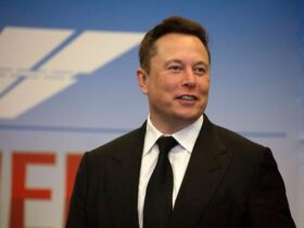 Elon Musk's net worth has quadrupled, here's why [Updated]