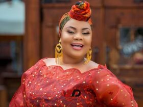 Never introduce your destiny helper to your friends ~ Empress Gifty