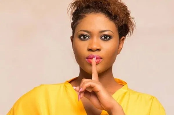 If Akufo-Addo announces lockdown, I'll be pregnant on val's Day ~ Eazzy