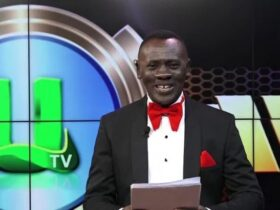 I was told not to work with Agya Koo ~ Akrobeto [Watch video]
