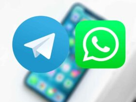 How to transfer WhatsApp chats to Telegram