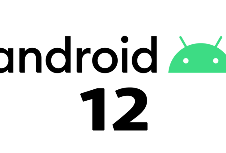 "Android 12 ""Snow Cone"" release date and compatible devices"