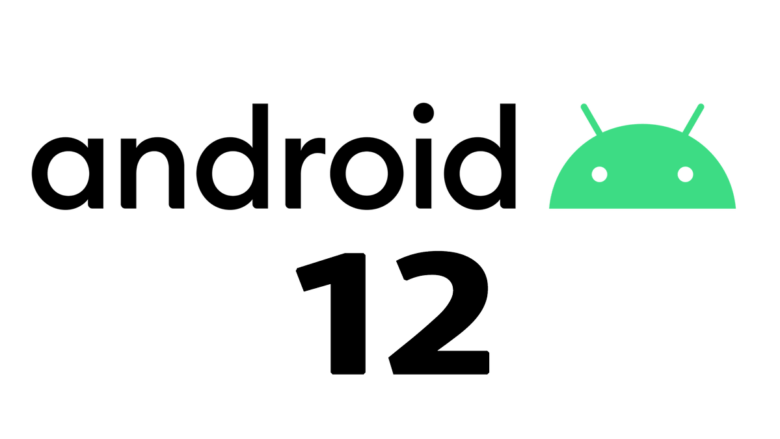 """Android 12 """"Snow Cone"""" release date and compatible devices"""