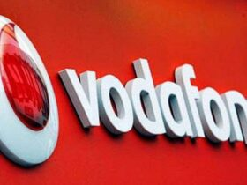 Vodafone bundle codes and shortcodes
