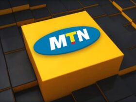 Updated: MTN Ghana shortcode 2021