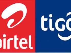 Updated: AirtelTigo shortcodes 2021