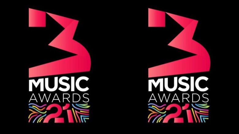 3Music Awards 2021: Here is the full list of the winners