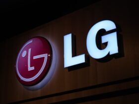 LG Electronics to exit from smartphone production