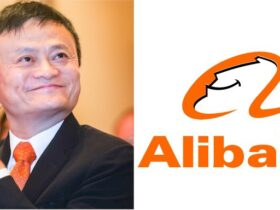 Alibaba fined $8.2 billion over anti-monopoly violations
