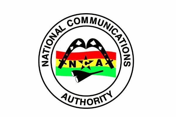 National Communication Authority to shut down 49 TV Stations – See full list