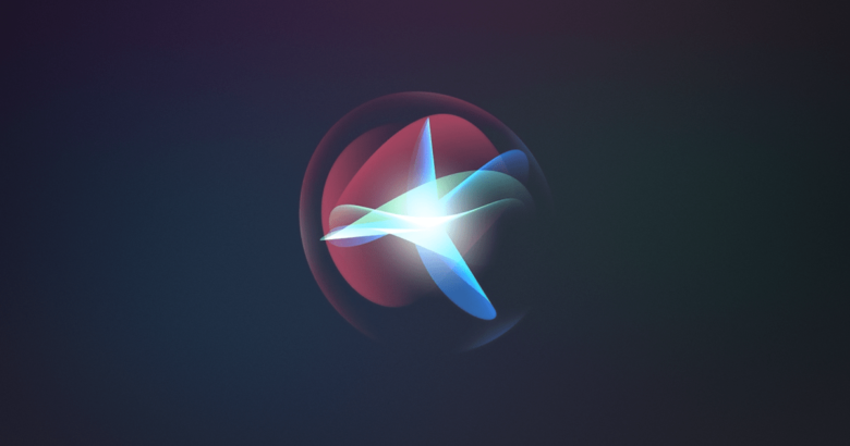 Apple's Siri voice assistant will stop defaulting to a female voice with two new voices
